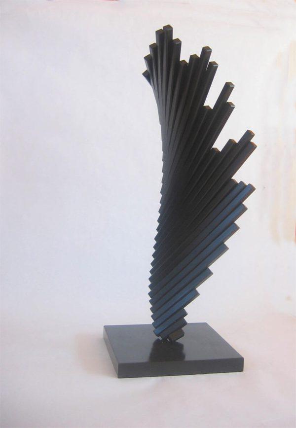 abstract award VU University Amsterdam