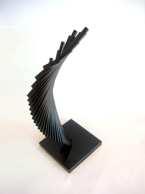 Modern award VU University Amsterdam