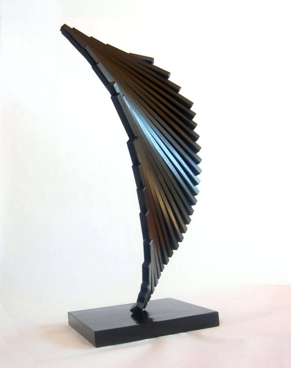 geometric award
