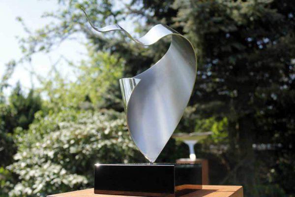 fraaies RVS award