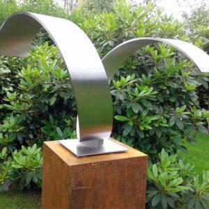 abstract-hartbeeld-RVS 316