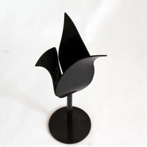 black tulip award