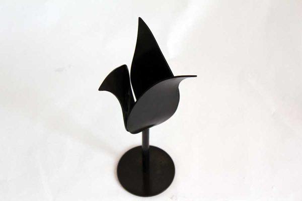 black tulip award